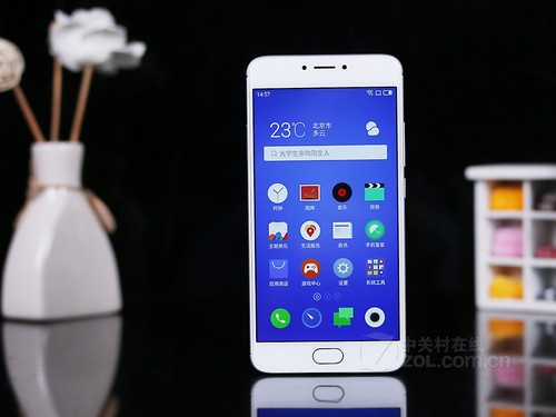��˺�ˮ���� ��������note3����������