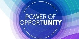 RSA 2017信息安全峰会:Power of Opportunity