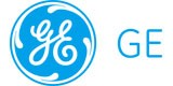 GE通用电气官网