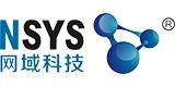 NETSYS上网行为管理