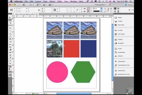 com1.平面设计软件photoshop,adobeindesign,adobeillustrator的优.图片