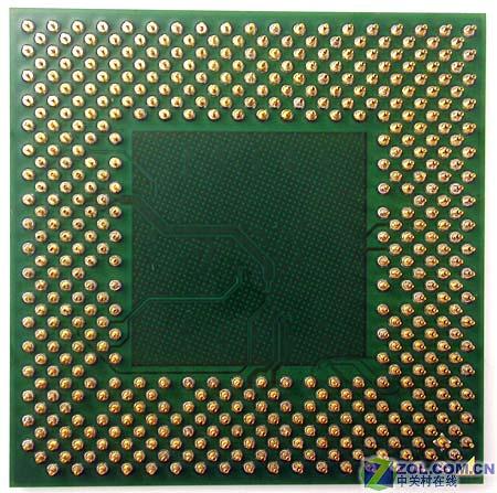 没落贵族 速龙XP 3000+悄然跌至860元