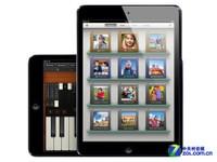 随时接收最新资讯 iPad mini售3399元
