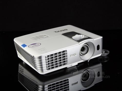 9999元3D 1080p投影明基W1070北京开售