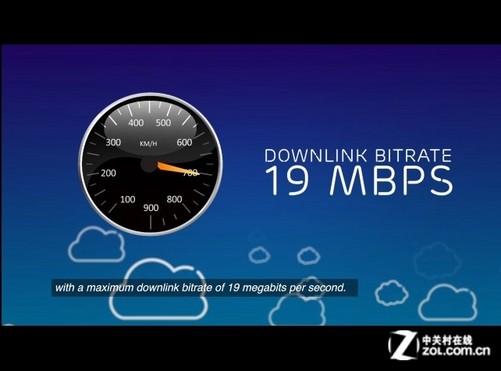 而决定用户能够以多快的速度直线靠近或远离LTE无线基站的多普勒效应测试也获得了成功。当飞机以超过600公里时速沿直线靠近无线基站时,互联网仍能保持连接。而当飞机以500公里时速飞行时,可以完成两个无线基站间的无缝切换,而且用于监测互联网连接稳定性的视频流也没有遭受任何明显的干扰。 当测试完成后,那是相当的有成就感呐。但我们并不会就此停止,现在已经开始策划速度更高的测试了。 Ola Melander后来说道,只有天空才是我们的极限! 我们对此次测试的结果感到非常满意。爱立信LTE产品线主管Per