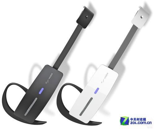 挑战谷歌 Vuzix M100智能眼镜正式亮相
