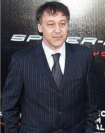 《魔兽世界》电影版将于13年上映 拍摄达3年