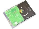 西部数据4TB 7200转 64MB SATA3