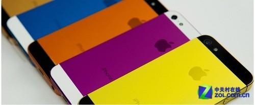 iphone什么颜色好_iphone5s有什么颜色_iphone教程