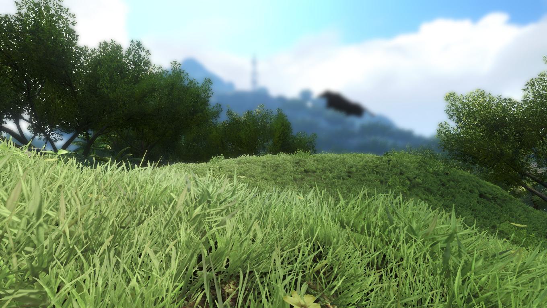 《孤岛惊魂3》rook islands环岛游-第31页-游戏频道