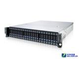 新改善新突破 6款至强E5-2600服务器横评