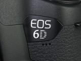 佳能6D局部细节图