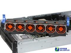 灵活设计新标准!戴尔R720服务器评测