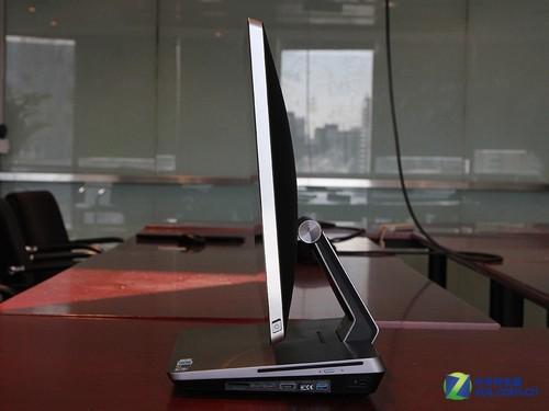 创新产品典范 图解华硕ET2300家用AIO
