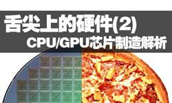 频道文章推广模板(更新日期:2013.01.15)