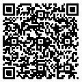 1.16安卓应用推荐:用手机轻松收发邮件