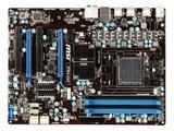 微星970A-G43