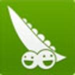 1.11每日佳软推荐:豌豆荚零流量下视频