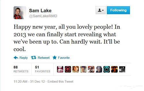 Remedy暗示新作《心灵杀手2》2013年登场