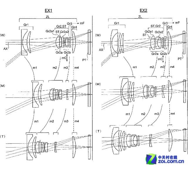 柯美751主板电路原理图