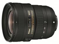 尼康AF-S 18-35mm f/3.5-4.5G ED