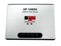 固网HP-1000U