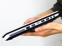 高性能娱乐机型 惠普dv6顶配售7399元