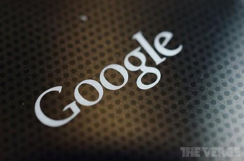 谷歌建立秘密无线网 与电子消费产品有关