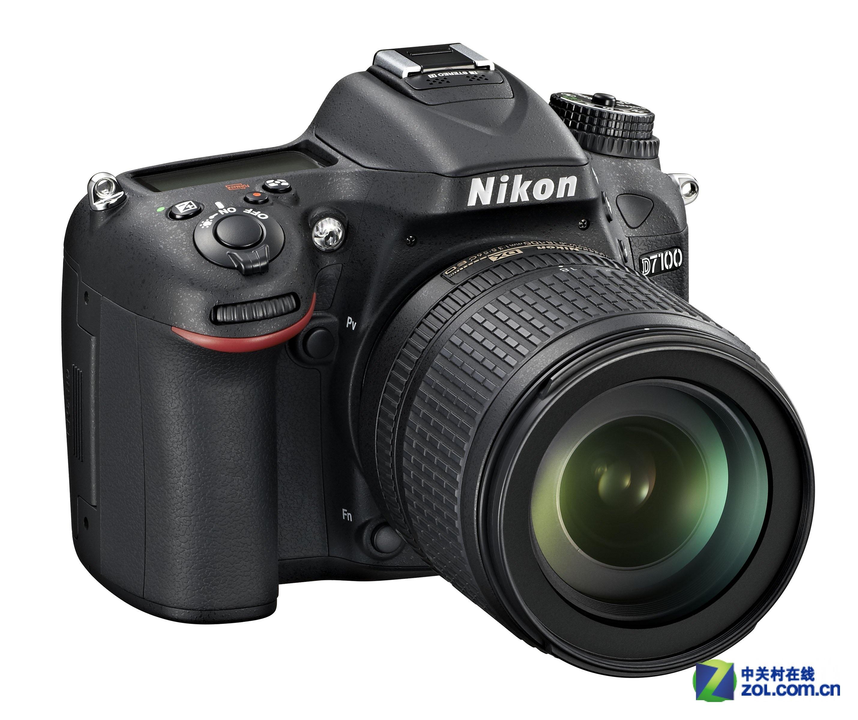 尼康d7100 尼康d7100摄影技巧 尼康专卖店图片