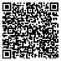 2.27安卓应用推荐:强大便捷的文件管理