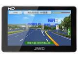 京华JWM-7015