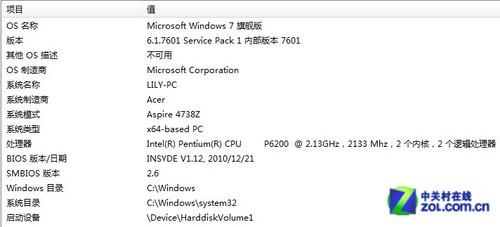 造型是卖点 6款USB2.0创新优盘横向PK