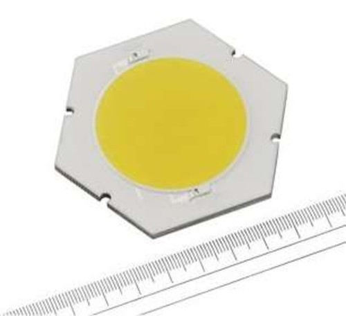 过万流明 夏普新推出百瓦照明用LED灯