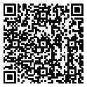 3.15安卓应用推荐:PC浏览器数据手机用