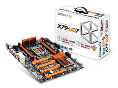 9600GT/9800GT升级GTX650