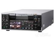 索尼 HVR-M25AC