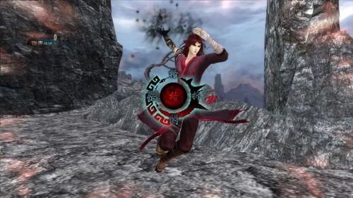 《仙剑5前传》十大不可不玩的理由