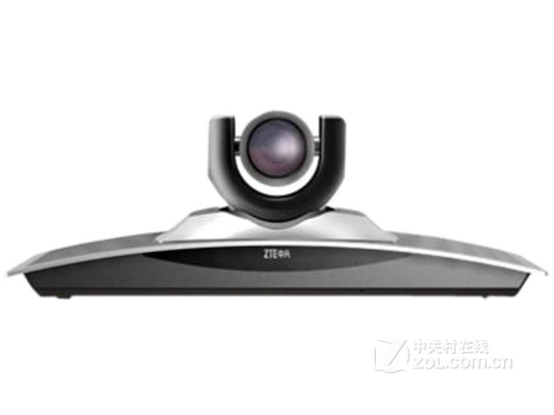 中兴核心代理 高清视讯终端 T700 2MX