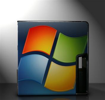 微软将提供Vista和Office 2007下载