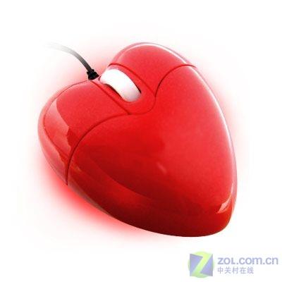 红色心型鼠标送给她 > 详图  分享到:          推荐图集      六大黑