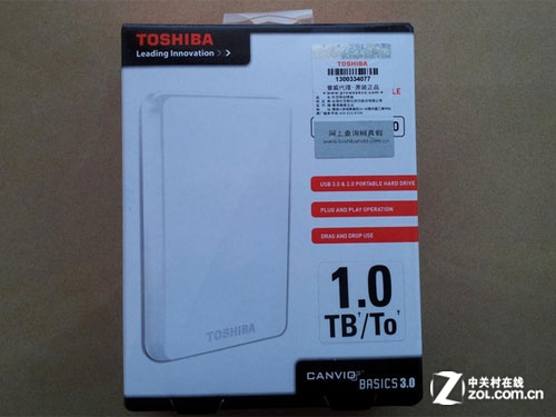 cePevque9sjmo - 多大够用?京东1T USB3.0移动硬盘推荐