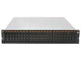 【北京】IBM存储硬盘00MJ151 促销价2200