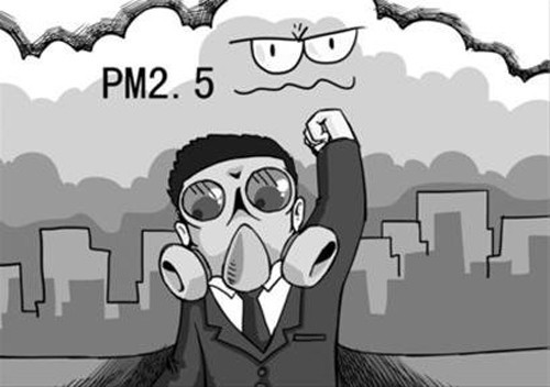 防辐射净化空气 健康机箱新标准