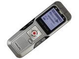 飞利浦DVT3000/00(2GB)