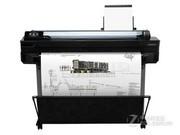 HP T520 36英吋 ePrinter