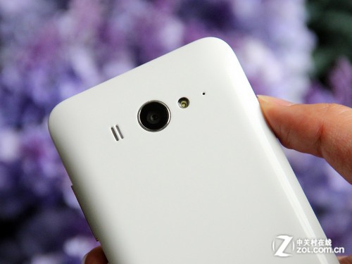 性能拍照都升级 32GB小米手机2S全面评测