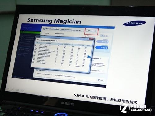 选原版还是Ghost? SSD装系统深入分析