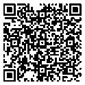 5.22安卓应用推荐:Webkit引擎安卓称霸