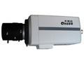 天视达 TSD801-P1001P