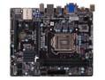 ӳ̩Hi-Fi B75S3E